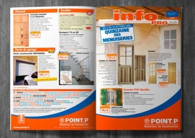 image-graphique-brochure-point-p