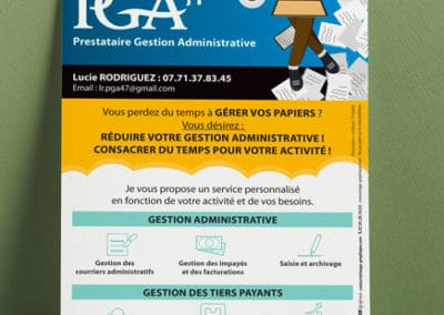 image-graphique-flyer-A5-PGA47