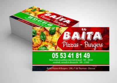 carte-de-visite-baita-pizza-480px