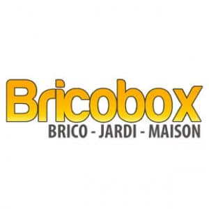 Le logo bricobox