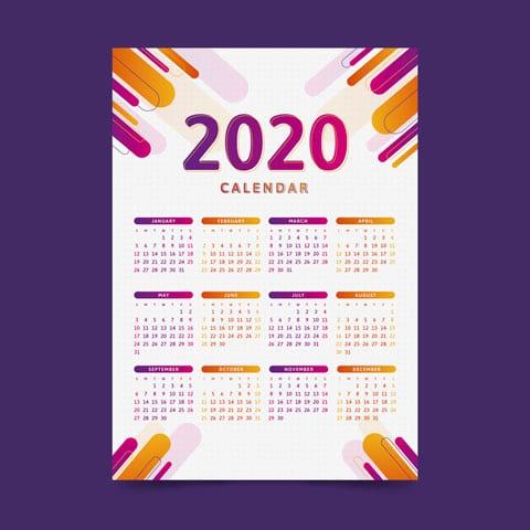 Calendriers/Agenda