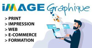 open graph image graphique