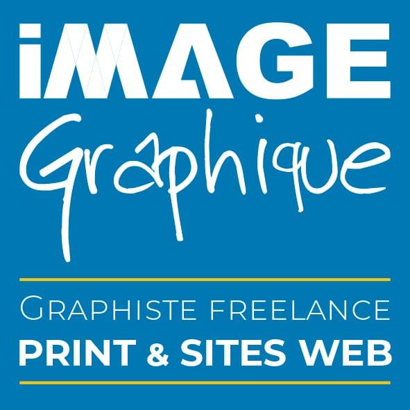 Image-Graphique Icon