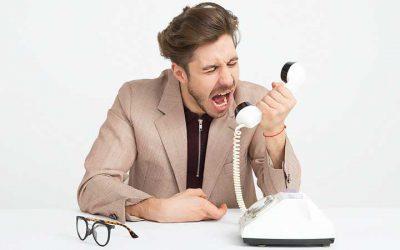 La communication imprimée est-elle 100% dépassée ?
